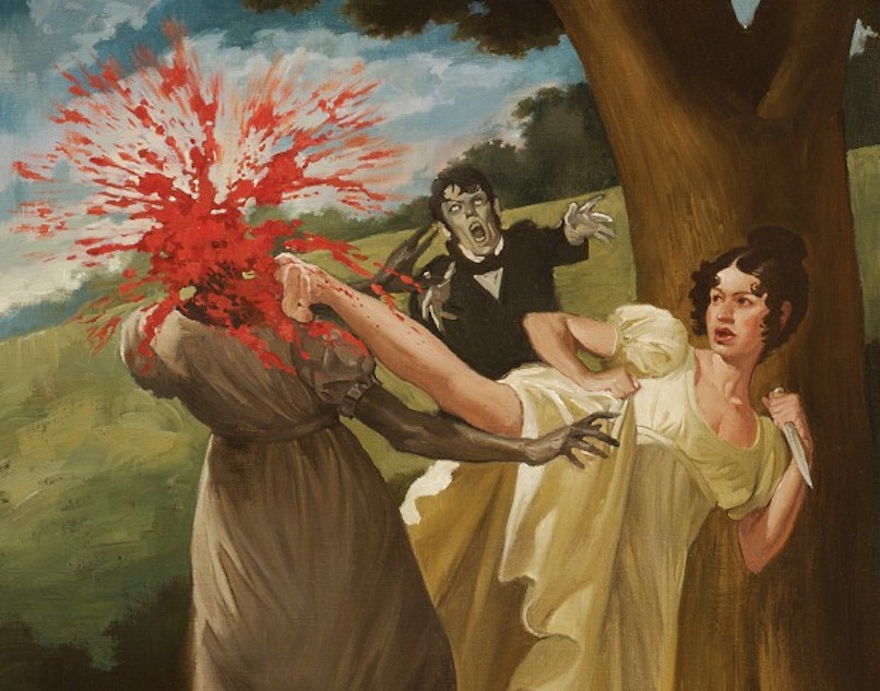 pride-prejudice-zombies-headkick