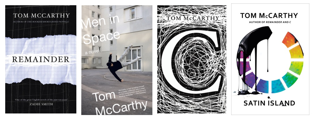mccarthy-covers