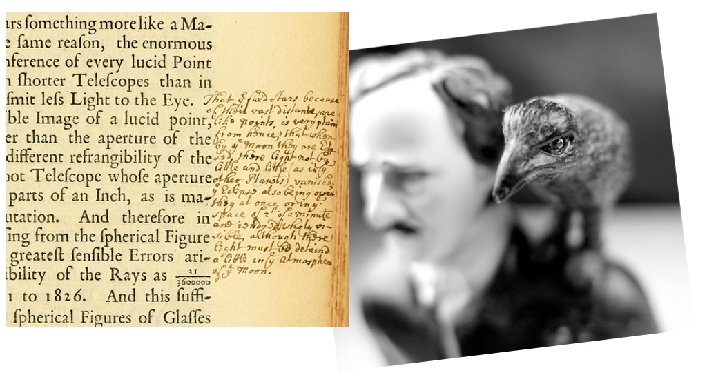 poe-annotation-pic