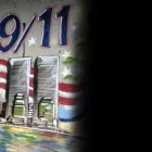 9/11 Fiction and the Death of Irony