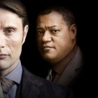 Consuming Television's Golden Age with Hannibal Lecter
