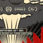 Documentary Film and Our Restless Nuclear Present